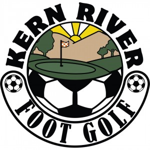 Kern RiverY